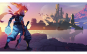 Joc Dead Cells Action Game of The Year