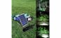 Proiector solar