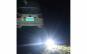 Lampa multifunctie - led+COB Black Friday Romania 2017