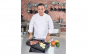 Tava gratar aluminiu  50x28x6 cm  Taste of Home by Chef Sorin Bontea