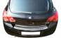 Ornament portbagaj Opel Astra J MAT