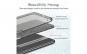 Husa Samsung Galaxy A70 2019 Sclipici