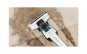 Aspirator vertical cu acumulator Bosch