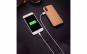 Baterie Externa, 20000 mAh, Fast Charging - Design Elegant