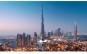 Dubai Mtstravel GC 2001