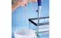 Pompa electrica pentru transfer lichid