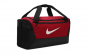 Geanta unisex Nike Brasilia S BA5957-657