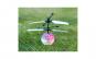 Mini drona/elicopter glob zburator cu se