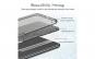 Husa de protectie Samsung Galaxy A30