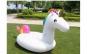 Unicorn gigant gonflabil