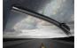 Stergator parbriz sofer FIAT 500