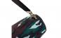 Boxa Siegbert Portabila Xtreme Cu Bluetooth , USB , Card , Radio , Baterie 10.000 mAH , Autonomie 15 Ore, camuflaj