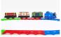 Trenulet THOMAS Express clasic