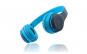 Casti wireless OPEN P47, Stereo