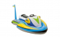 Jet ski gonflabil Intex pentru copii