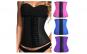 Pachet corset