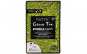 Masca purificatoare TECHNIC Green Tea