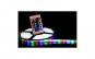Banda LED 12V 300