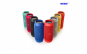 Boxa Portabila Wireless Charge2+