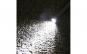 Set de 4 lanterne de buzunar cu LED si