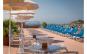 Costa Brava MTS TRAVEL - TO Prl