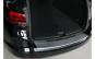 Ornament portbagaj Opel Astra K MAT