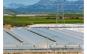 Folie solar 10.5m latime x 30m lungime
