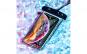 Husa impermeabila pentru smartphone