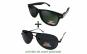 Set ochelari aviator + Ochelari Wayfare