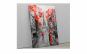 Tablou Canvas Paris 50 x 75 cm