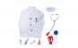 Costum copii 4 - 7 ani si accesorii