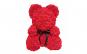 Ursulet  Rose Bear 40 cm rosu