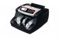 Masina de numarat bani TS-2700 Time Saver 1000 bancnote / min