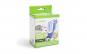 Capcana electrica insecte cu UV - 230V