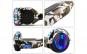 Hoverboard Auto Balance bluetooth
