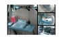 Masuta auto practica si utila, cu sistem de prindere, la doar 39 RON in loc de 87 RON