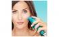 Tratament de reintinerire faciala Oxy·Care Pro