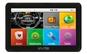 "GPS Auto NAVITEK Basic Full EU+RO Igo Primo 3D Display 4.3"" Harti Auto + Taxi + Tir, la 199 RON in loc de 497.5 RON"