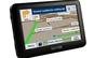 """GPS Auto NAVITEK 4.3"""" Full EU+RO"""