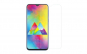 Folie Sticla Samsung Galaxy M20 Transparent