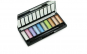 Paleta fard Eyeshadow