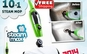 Steam Mop 10 in 1, Mop X 10