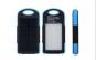 Baterie Externa Solara 5000mAh Universala