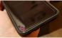 Folie Sticla Samsung Galaxy S10e