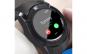 Ceas Smartwatch V8