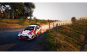 Joc WRC 9 pentru PlayStation 4