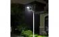 Lampa 100W stradala de exterior
