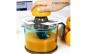 Storcator Electric Cecomix Inox 4069 1 L 40W