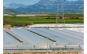 Folie solar 10.5m latime x 40m lungime