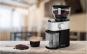 Rasnita de cafea ECG KM 1412 Aromatico Black Friday Romania 2017